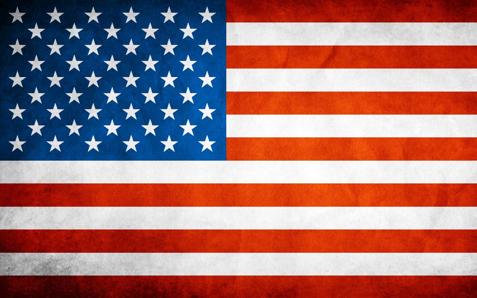 Introduction à mon séjour aux États Unis d'Amérique