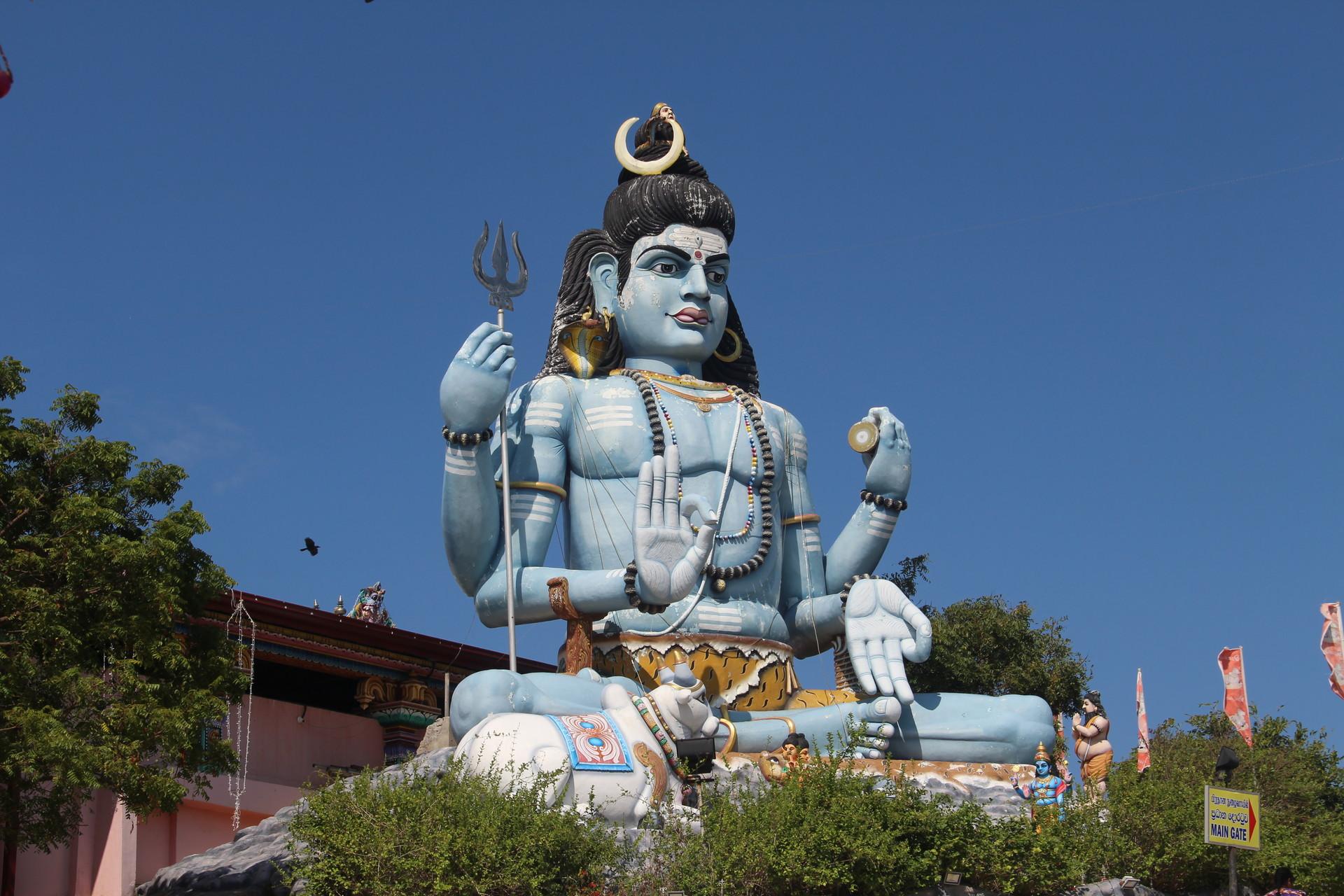 Le film de notre aventure au Sri Lanka